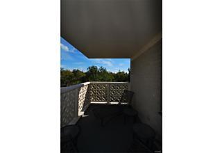 Photo of 1200   Midland Avenue Bronxville, NY 10708
