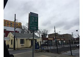 Photo of 485   Bronx River Road Yonkers, NY 10704