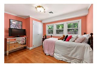 Photo of 128   Lincoln Avenue Purchase, NY 10577
