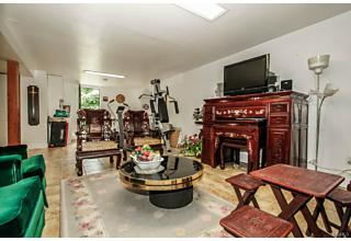 Photo of 7   Orchard Hill Road Katonah, NY 10536