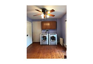 Photo of 521 Schultzville Road Clinton Corners, NY 12514