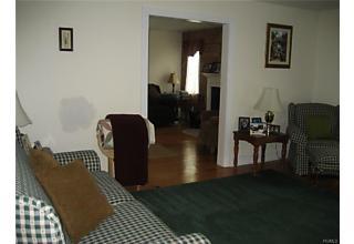 Photo of 340   Hessinger Lare Road Livingston Manor, NY 12758