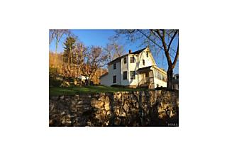 Photo of 41   Oak Avenue Highland Falls, NY 10928