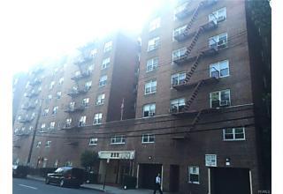 Photo of 255   Bronx River Road Yonkers, NY 10704
