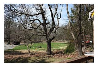 Photo of 300   Furnace Dock Road Cortlandt Manor, NY 10567