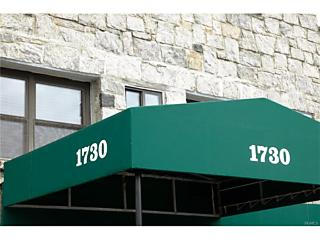 Photo of 1730   Central Park Ave Avenue Yonkers, NY 10710