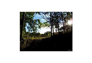 Photo of East Rock Cut Road Walden, NY 12586