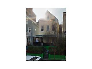 Photo of 256 Mount Hope Place Bronx, NY 10457