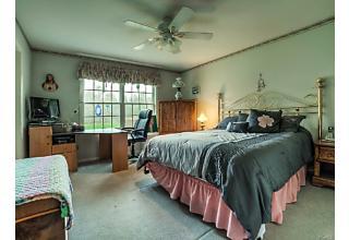 Photo of 339-345   Jessup Road Florida, NY 10921