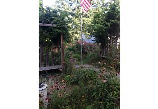 Photo of 18   Stagecoach Trail Amenia, NY 12501