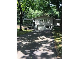 Photo of 2 Heights Road Suffern, NY 10901
