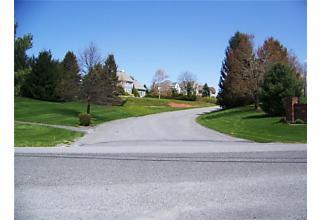 Photo of Far Horizons Drive Newburgh, NY 12550