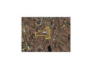 Photo of 16   Cowdray Park Drive Armonk, NY 10504