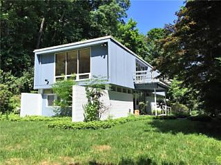 Photo of 360   Bear Ridge Road Pleasantville, NY 10570