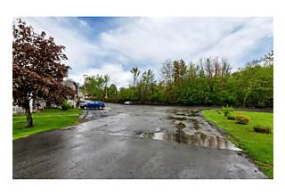 Photo of 0   Int State Route 17k&208 Montgomery, NY 12549
