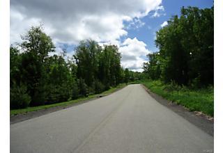 Photo of 26   Orchard View Drive Marlboro, NY 12542
