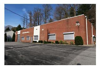 Photo of 70   Saw Mill River Road Hastings-on-hudson, NY 10706