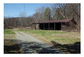Photo of 4679   Route 82 Salt Point, NY 12578