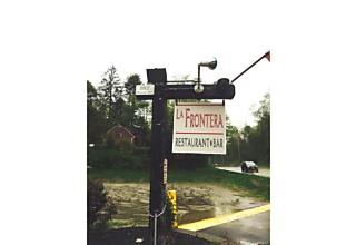Photo of 182   Route 22 Brewster, NY 10509