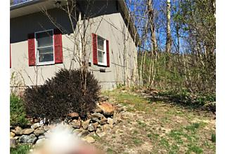 Photo of 160   Brookside Farms Road Newburgh, NY 12550