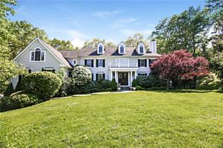 Photo of 11 Jordan Lane Ardsley, NY 10502