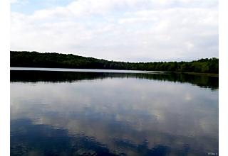 Photo of 369   Mohican Lake Road Glen Spey, NY 12737
