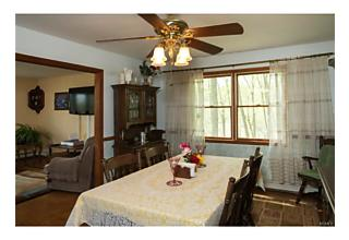Photo of 210   Stowe Drive Poughquag, NY 12570
