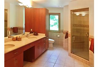 Photo of 15   Strawberry Hill Road Pawling, NY 12564