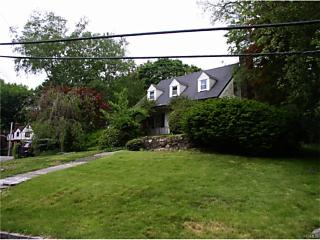 Photo of 14   Wellyn Road Bronxville, NY 10708