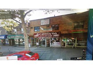 Photo of 2125   Williamsbridge Road Bronx, NY 10461