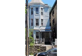 Photo of 1804   Anthony Avenue Bronx, NY 10457
