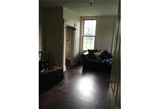 Photo of 4930 Route 22 Amenia, NY 12501