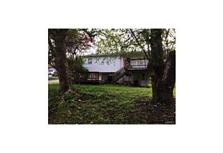 Photo of 29   Frederick Drive Lake Katrine, NY 12449