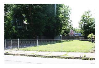 Photo of 139 Front Street Port Jervis, NY 12771