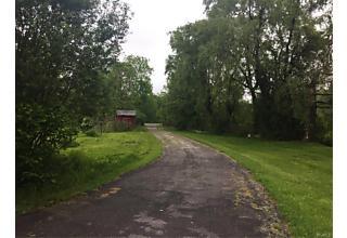 Photo of 81 Old Unionville Road Plattekill, NY 12589