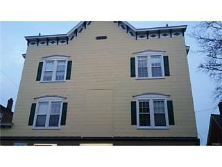 Photo of 302   Main Street Highland Falls, NY 10928