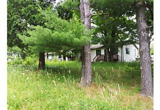 Photo of 215-223   Fraser Road Monticello, NY 12701