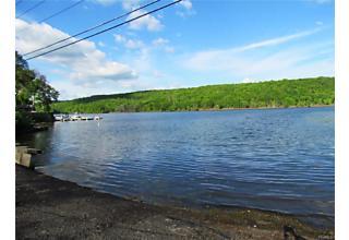 Photo of 1394   Route 292 Holmes, NY 12531