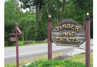Photo of 182   Timber Lake Drive Yulan, NY 12792