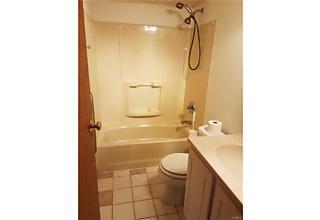 Photo of 12   Edwards Lane Milton, NY 12547