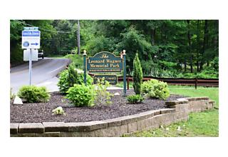 Photo of Oscawana Lake Road Putnam Valley, NY 10579