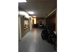 Photo of 60 Dubois Street Newburgh, NY 12550