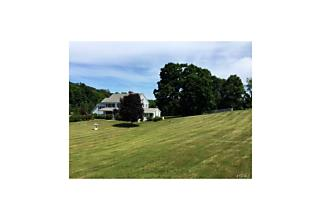 Photo of 21   Stebbins Farm Road Pawling, NY 12564