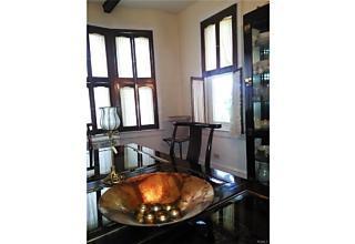 Photo of 437   Tecumseh Avenue Mount Vernon, NY 10553