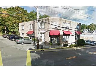 Photo of 25  North Washington Avenue Hartsdale, NY 10530