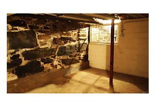 Photo of 255   Stone Hill Road Pound Ridge, NY 10576