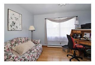 Photo of 43   Tompkins Road Verbank, NY 12585