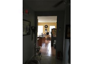 Photo of 488   Liberty Street Newburgh, NY 12550