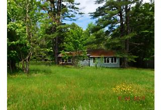 Photo of 639   Burlingham Road Bloomingburg, NY 12721