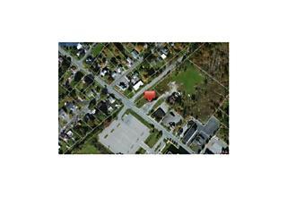 Photo of 28 Scotchtown Avenue Goshen, NY 10924